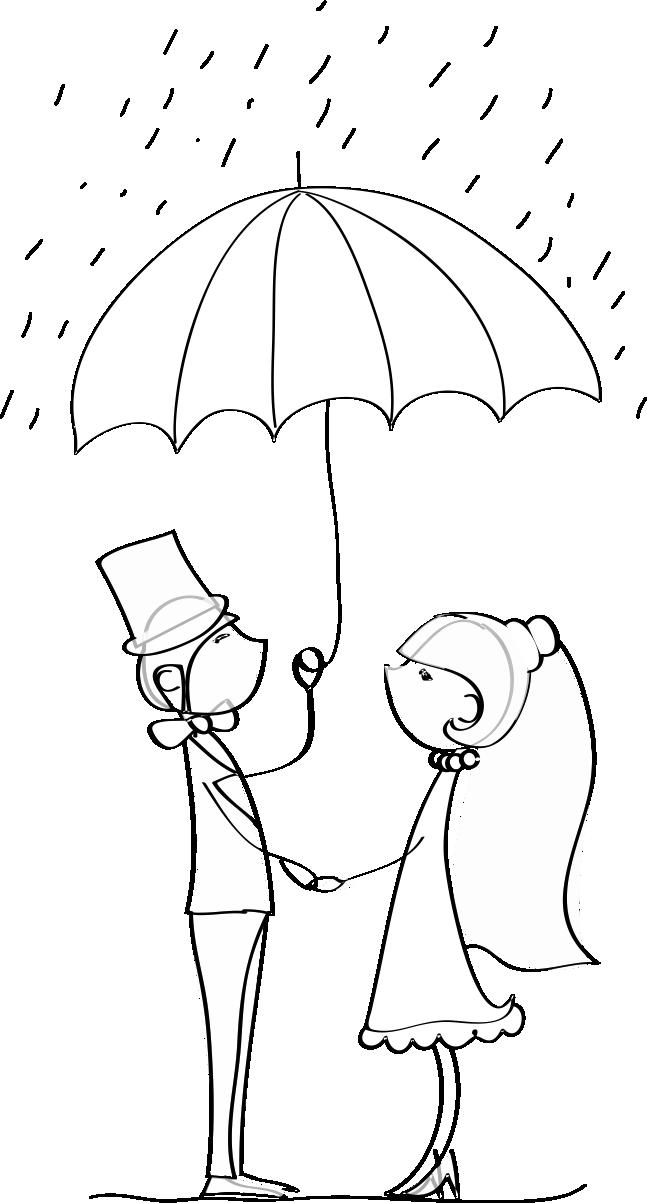 wirlassensienichtimregenstehen